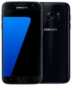 Samsung Galaxy S7 mit o2 Blue All-in M (2GB) - 29,99 € mtl.