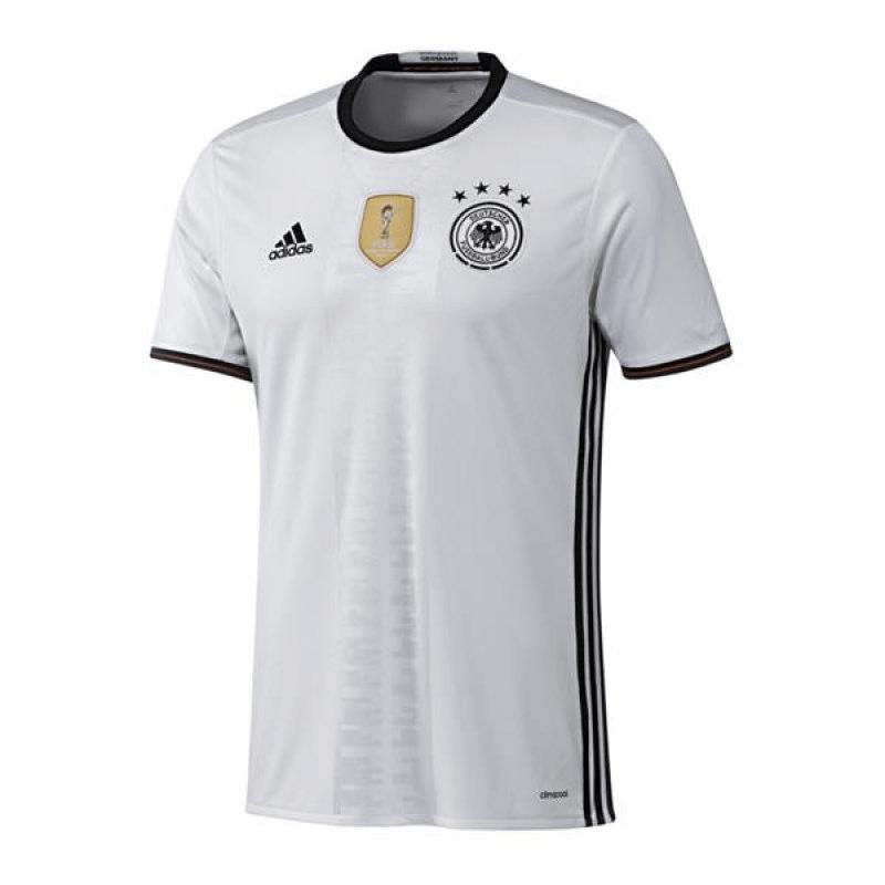 DFB TRIKOT HOME EM2016 S & L