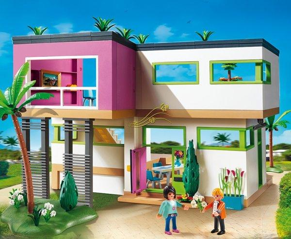 Playmobil 5574