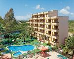 Mallorca Urlaub 1 Woche in S'Illot 01.05. - 08.05.2012