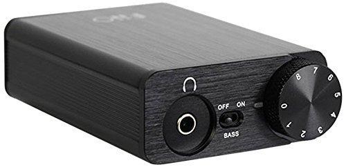 FiiO E10K Olympus 2 (Amazon Blitzangebot)