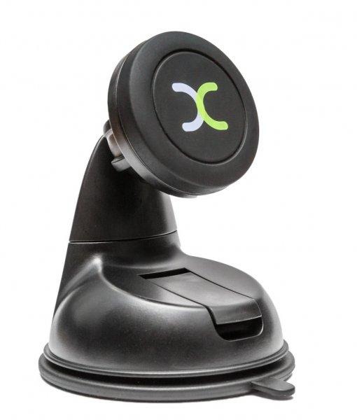 Nexar Auto-Smartphone-Halterung für 4 USD (Android Handy benötigt) / Eventuell Freebie!