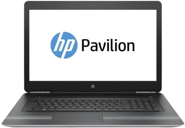 HP Pavilion 17-ab000ng (F0F96EA) mit 200€ Gutschein für 749,06€ im HP Education Store