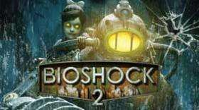 BioShock® 2 [Download]