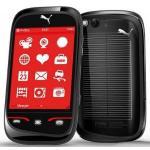 Puma Smartphone @ amazon für 79 Euro