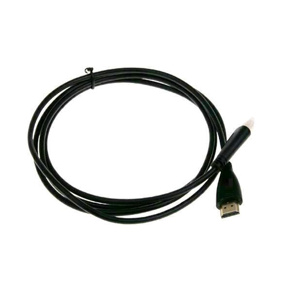 (ebay) wieder da - 6x HDMI Kabel für 1,00€ inkl. Versand aus D