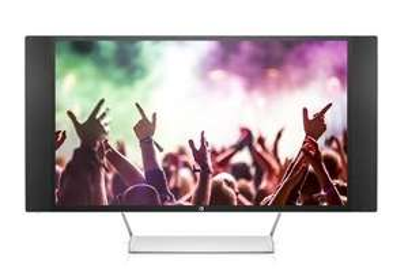 HP Envy 32 WQHD Display (matt), 2. Generation, AMD FreeSync, MHL, 2x HDMI, 3x USB, HDCP, B&O-Lautsprecher, 2 Jahre Abhol/Lieferservice für 354,04 € @ HP Edu Store