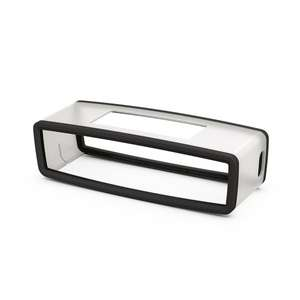Original Bose SoundLink Mini Cover 9,99 € [LOKAL] Saturn OEZ München