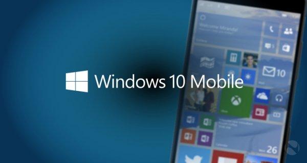 [Windows & Mobile 10] WiFi Commander: 3D Analyze & Monitor