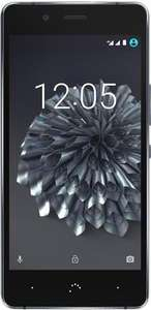 BQ Aquaris X5 Plus LTE + Dual-SIM (5 FHD IPS, Snapdragon 652 Octacore, 3GB RAM, 32GB eMMC, 16MP + 8MP Kamera, Galileo + GPS + Beidou, Fingerabdruckscanner, kein Hybrid-Slot, 3200mAh, Android 6) für 279,19€ [NBB]