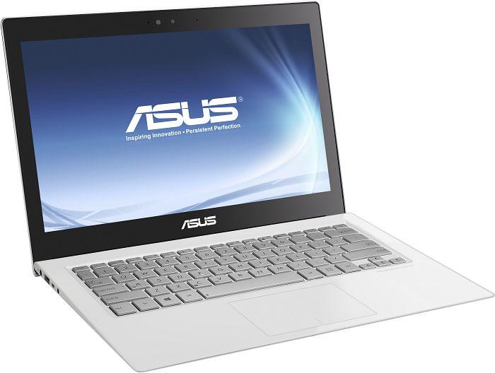 """ASUS Zenbook UX301LA - i5-4210U, 8GB RAM, 256GB SSD, 13,3"""" Full-HD IPS-Touchscreen, beleuchtete Tastatur, 1,4kg, Win - 663,20€ @ Notebooksbilliger.de"""