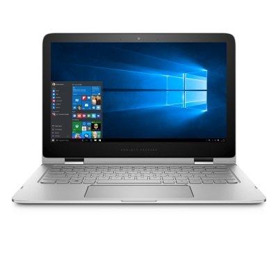 HP Spectre x360 13-4156ng 13,3x27x27 QHD Touch [Intel Core i7-6500U / 8GB / 512GB SSD für 959€ [Studenten?]