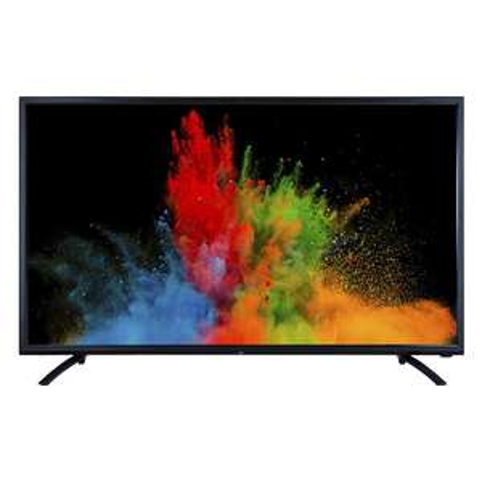 [Lokal - Erfurt] JTC Genesis UHD 4.8 TV 48 Zoll (Real) 279,99 €