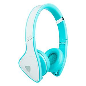 Im real,- Online-Shop erhaltet ihr die Monster DNA On-Ear-Kopfhörer in der Farbe Türkis  für 35.00€.Keine VSK da ihr die Headset im Markt abholen könnt oder den Standartversand benutzt.