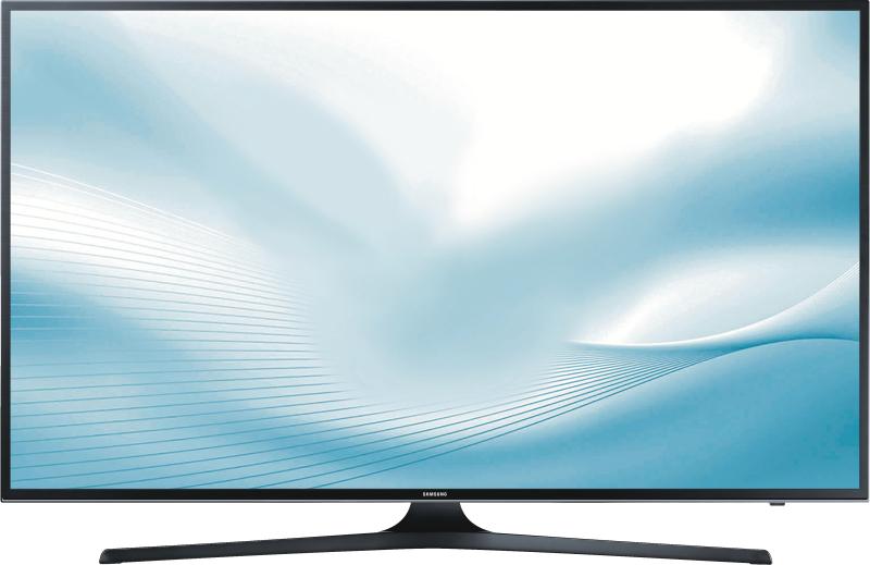 Samsung UE55KU6079UXZG 139,7 cm (55 Zoll) Fernseher (Ultra HD, Triple Tuner, Smart TV) für 799€ @ Medimax