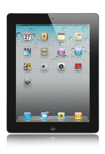 iPad 2 3G 16GB inkl. 500 MB Datenflat im eplus-Netz für 473,00 Euro