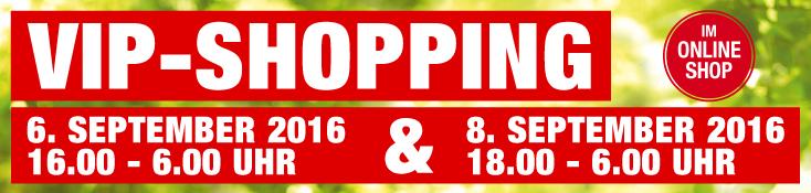 [Hellweg] Am 06.09.+08.09. - 25% ab 50€ Einkauf auf alles - auch online