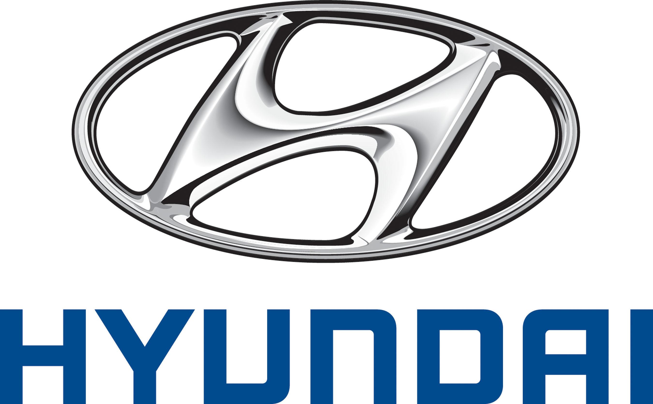 """[Hyundai] """"Kostenlos"""" lebenslanges Navi-Update, rückwirkend ab Baujahr 2010"""
