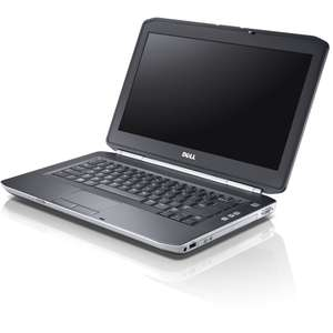 Dell Latitude E5430 (14 HD matt, i5-3320M, 4GB RAM, 250GB HDD, Gb LAN, Wartungsklappe, Win 7 Pro) für 179,10€ [refurbished] [Groupon]