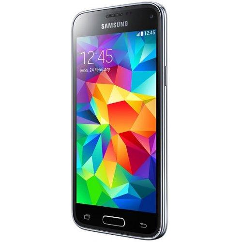 Ab Montag: *Regional* REWE-CENTER Samsung S5 mini Smartphone nur 149,00€