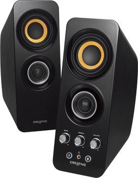 Creative T30 Wireless (Lautsprechersystem mit NFC-Funktion) inkl.Vsk für ~ 56,78 € > [amazon.uk]