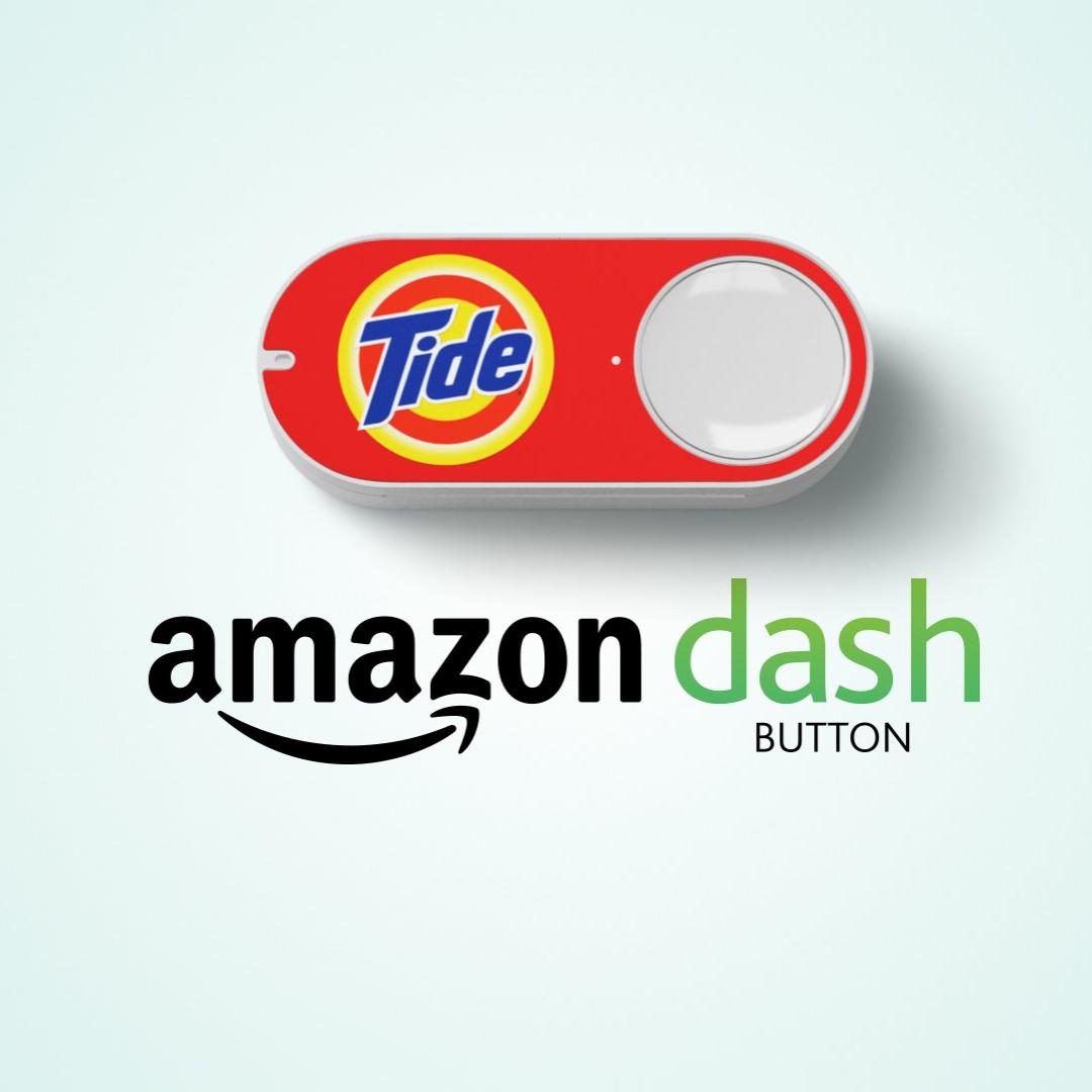 Plus Produkte unter 20€ Warenwert bestellen [Amazon Dash-Trick]