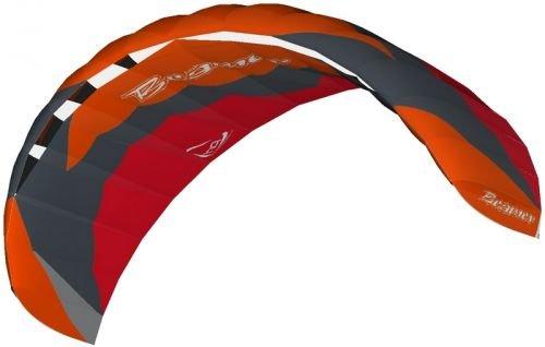 HQ-Powerkites Traction-Kite (Kitesurfen) für 28,76 Euro - Preisfehler [Amazon.it]