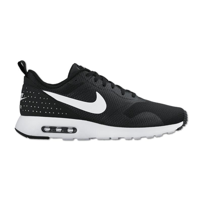 [my-sportswear.de] Nike Air Max Tavas (versch. Farben) 74,99 € inkl. Versand (idealo 91,98 €)