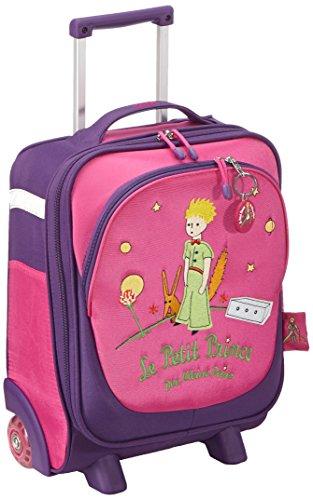 Kinder Trolley - Der kleine Prinz - für 23,28€ bei [Amazon Prime] statt ca. 65€