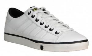 K-Swiss Schuhe Sneaker Herrenschuhe PC Court 02647189 ink. DHL Versand