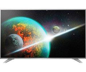 [BERLET] LG 65UH6509 UHD TV für 1233,95€