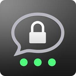 [iOS] Threema für kurze Zeit 0,99€ statt 2,99€