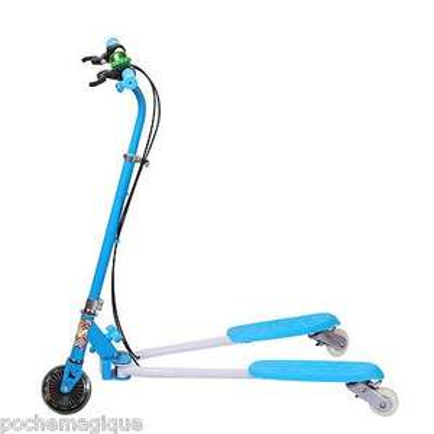 Kinder scooter