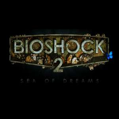 [Ock-Cdkeys.com] Bioshock 1 und 2 für Steam (je 2€)