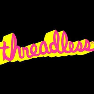 T-Shirts von Threadless