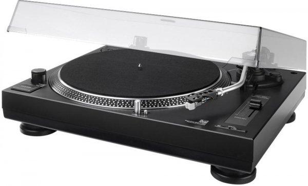 (eBay) - USB-Plattenspieler Dual DTJ 301.2