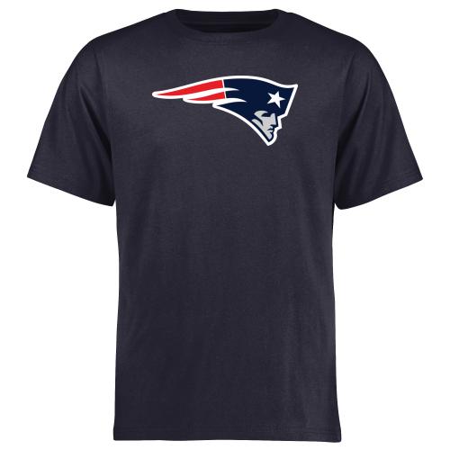 2 x NFL Shirts zum Start der neuen Saison für ca. 42,00€ @NFL EUROPE