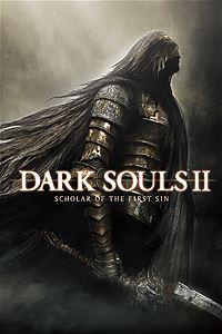 Dark Souls II: Scholar of the First Sin für 16€ & Dragonball: Xenoverse für 16,50€ [Xbox Deals With Gold]