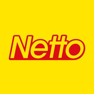[Lokal Herne] 10 % auf den gesamten Einkauf bei Netto (ohne Hund) am 11.09.2016