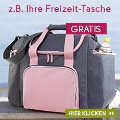 2 Geschenke ohne Versandkosten für nur 0,50 Euro @Yves-Rocher.de