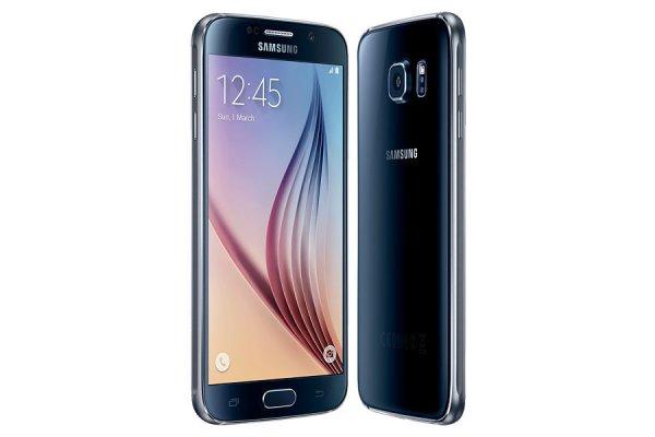 Samsung S6 mit O2 Blue All-in S einmalig 49,-€ und monatlich 19,99€