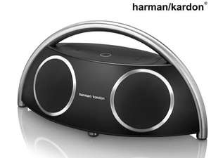 (IBood) Harman Kardon Go + Play für € 158,90