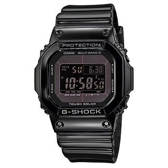 Casio G-SHOCK GW-M5610BB-1ER @ Amazon,  lieferbar ab 12.9.