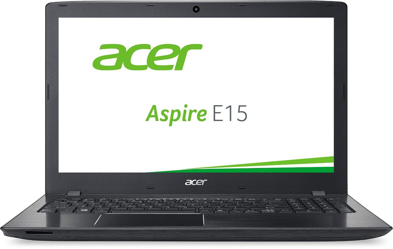 [Alternate] Acer Aspire E5-575G-56WG, 15 FHD matt, i5-7200U, NVIDIA GeForce 940MX
