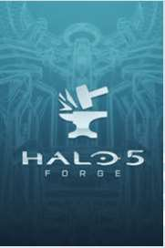 Halo 5 Forge US Store Windows 10 Geräte