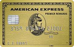 [AMEX] American Express Gold Kreditkarte + 75€ Amazon Gutschein + 1. Jahr beitragsfrei