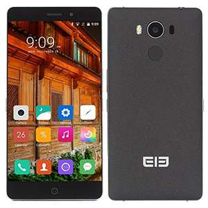 Elephone P9000 @ Amazon Blitzangebot
