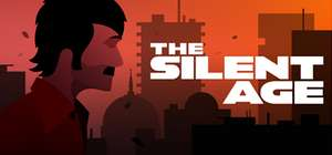 [Steam] The Silent Age + Nailx27d als Dreingabe für 1,69 € @indiegala.com