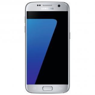 Samsung Galaxy S7/S7 Edge inkl. Gear VR oder Sandisk Ultra 200GB SDKarte für 519€ bzw 619€ + für 29€ Tablet E