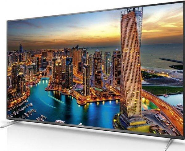 """[Saturn] Panasonic TX-55CXW704 (55"""" 4K Ultra HD TV)"""